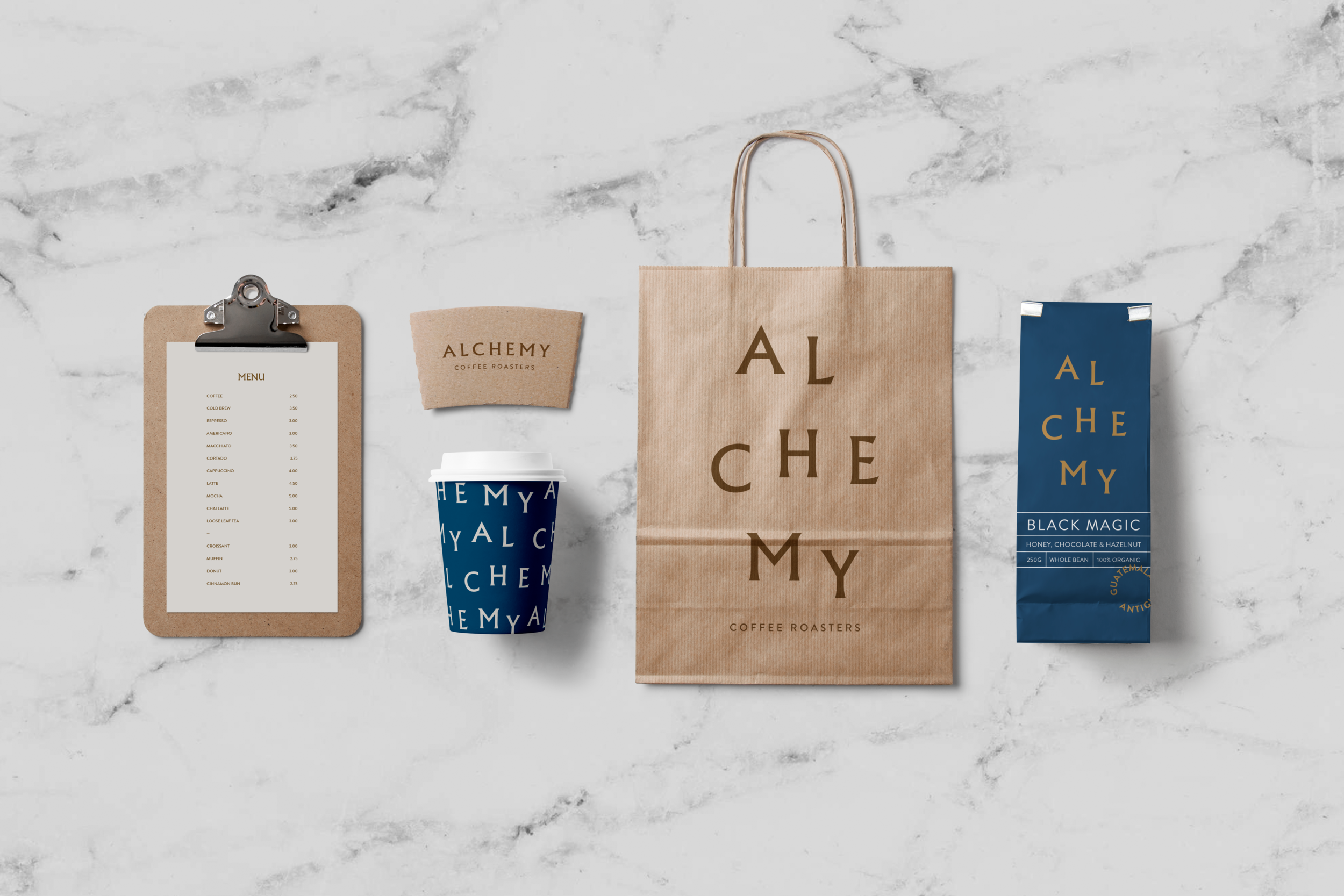 alchemy-packaging-mockup.png