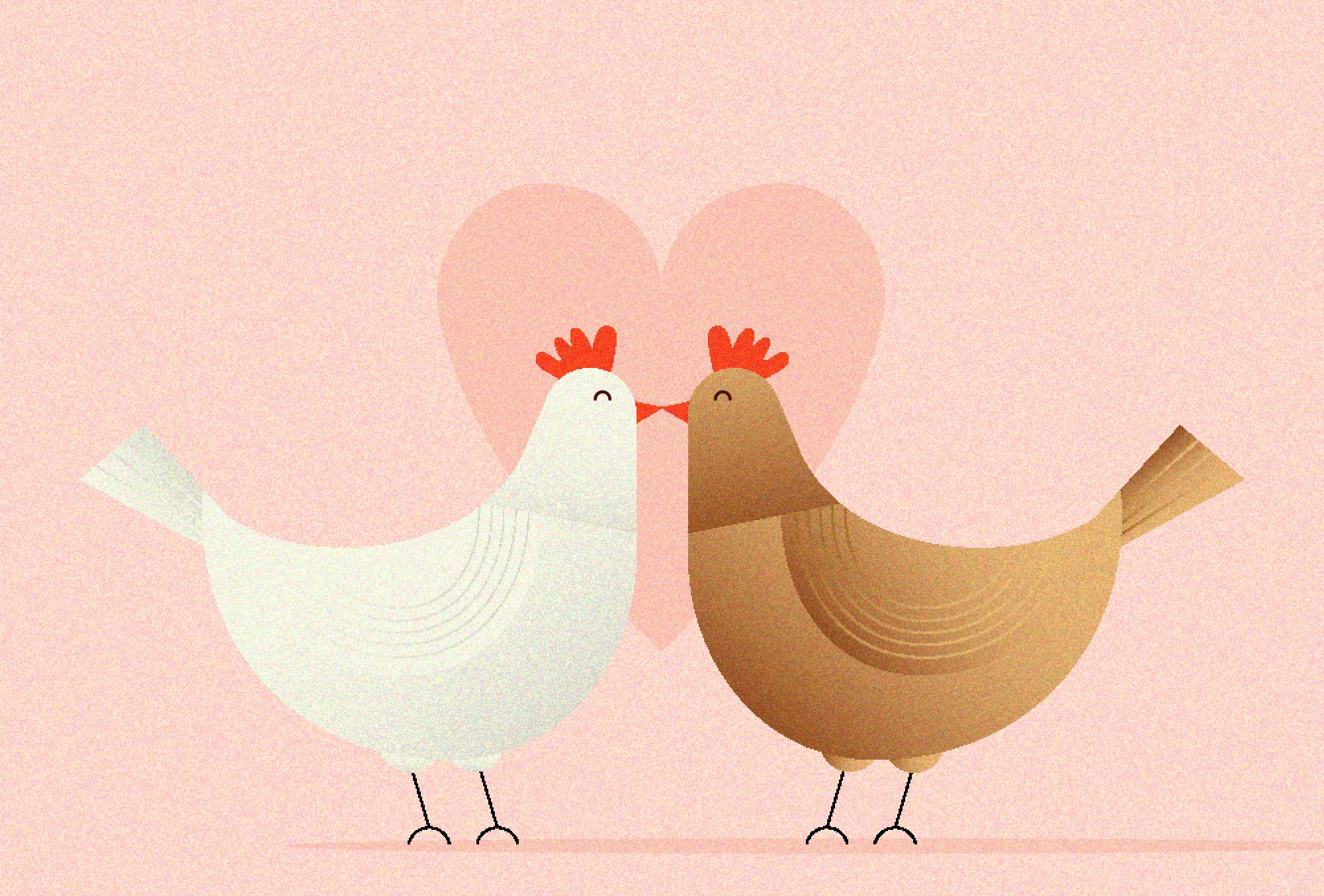 kissing chickens.jpg