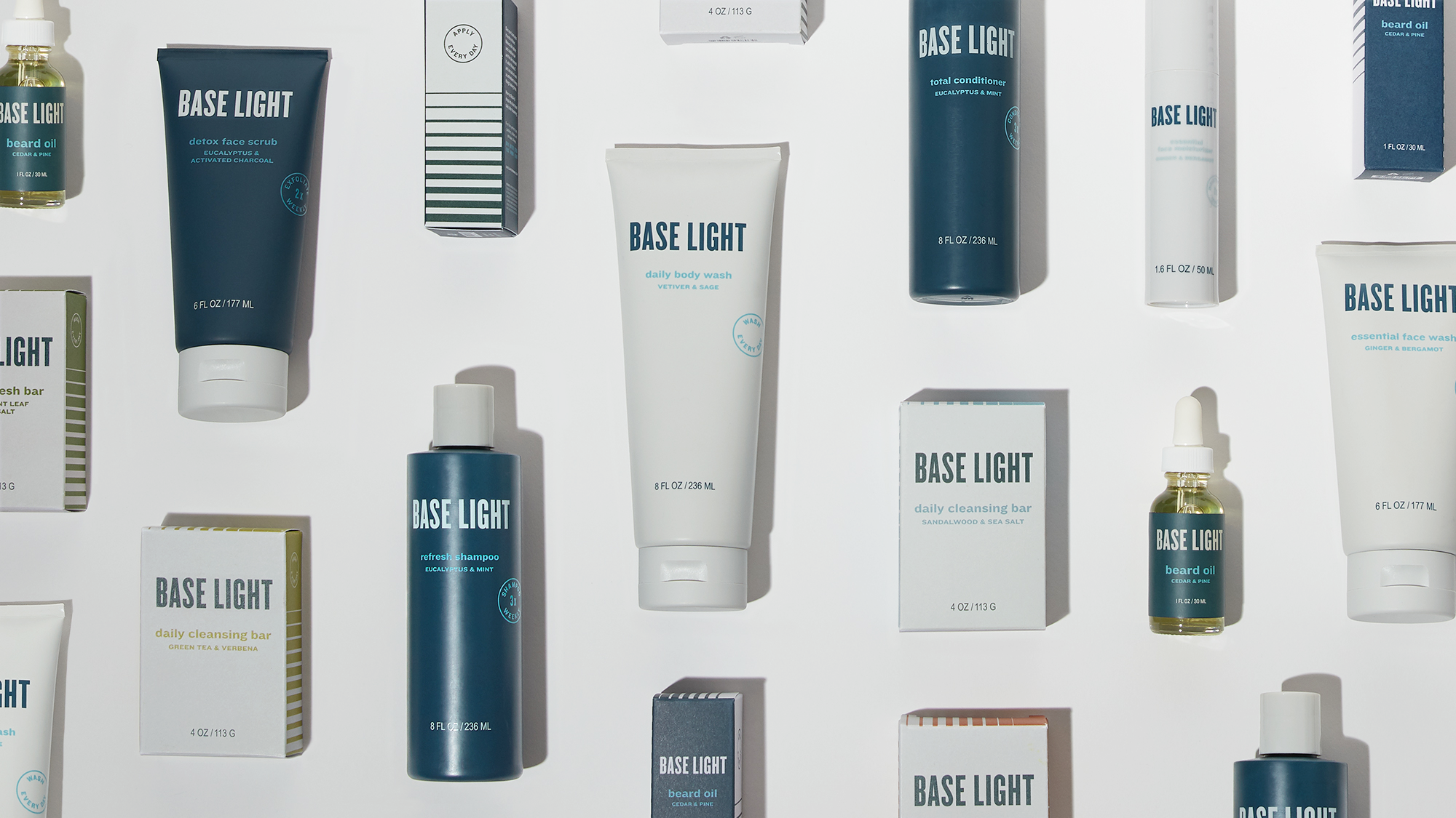 Base_Light_Products_all.png