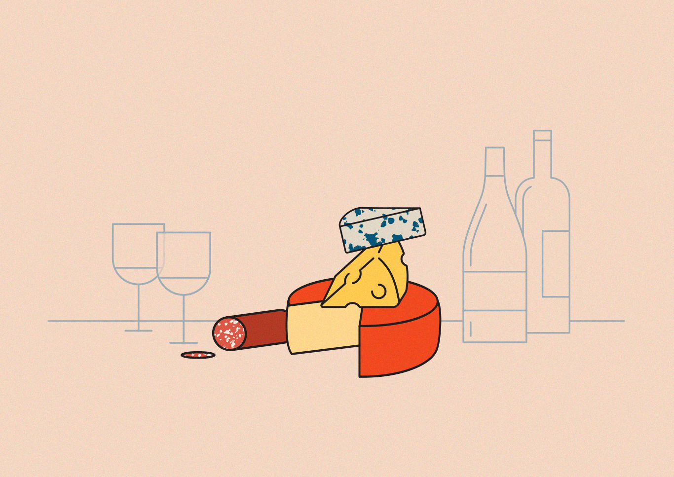 wine-cheese-illo.png