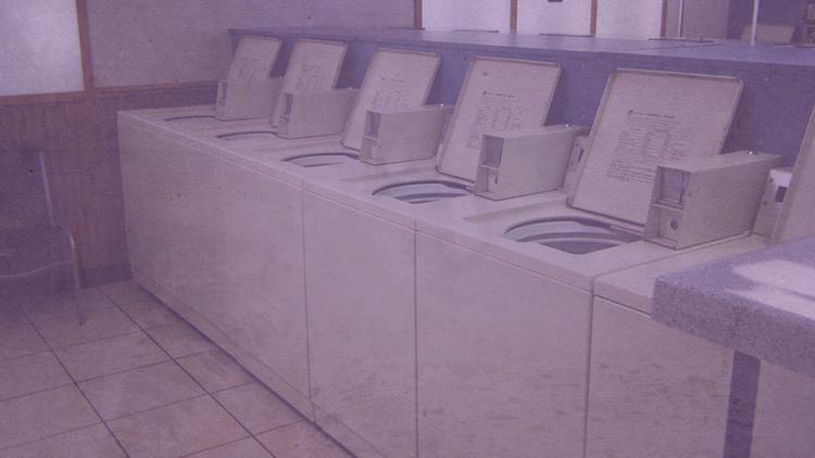 relevant_faith_laundromat_image_only.jpg