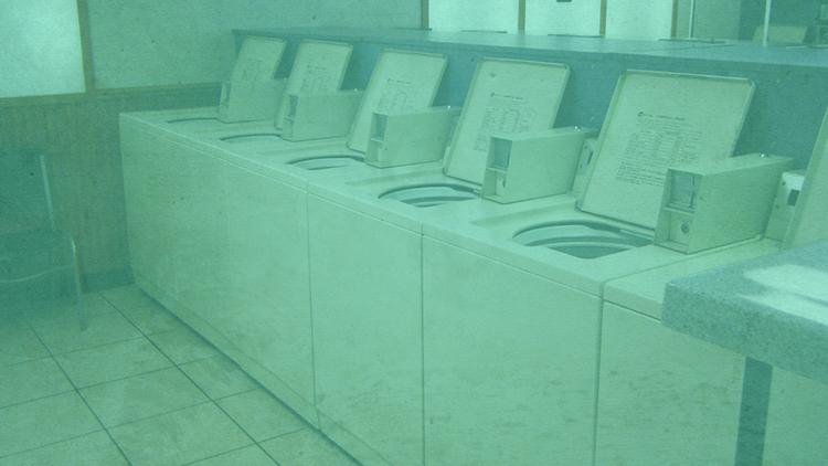 relevant_faith_laundromat2.jpg