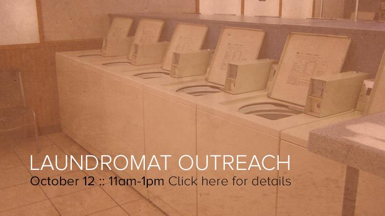 relevant_faith_laundromat3.jpg