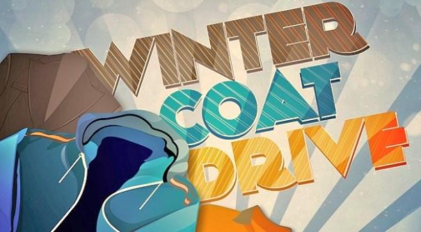 COAT-DRIVE-Winter.jpg