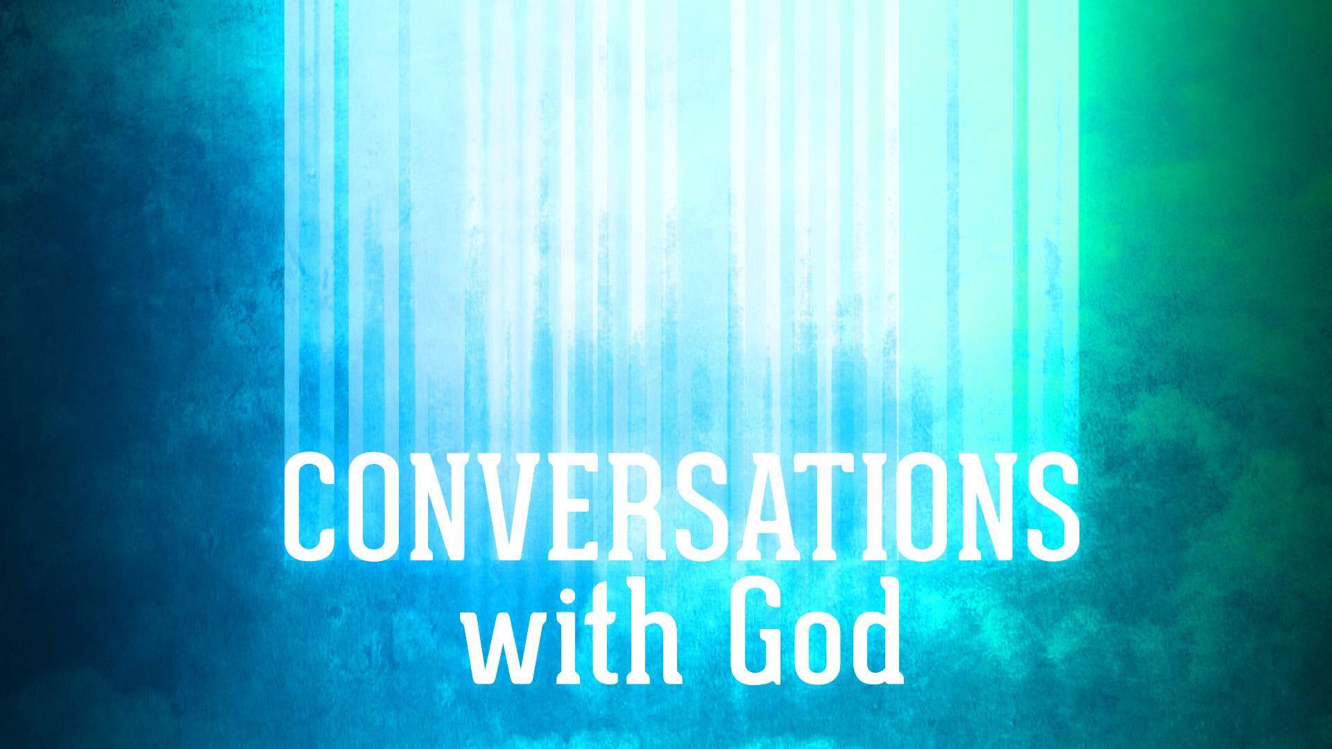 Conversations with God.jpg
