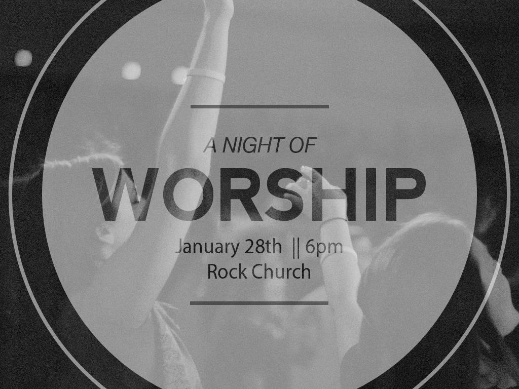 WorshipNight 1 copy.jpg
