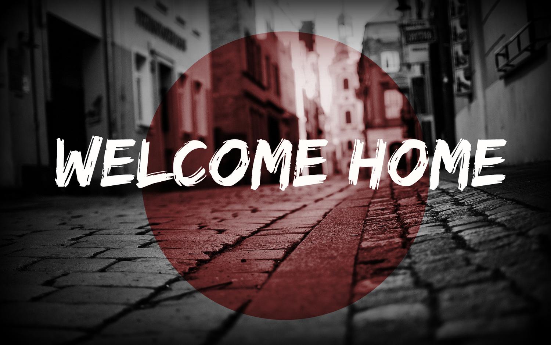 Welcome Home Art.jpg
