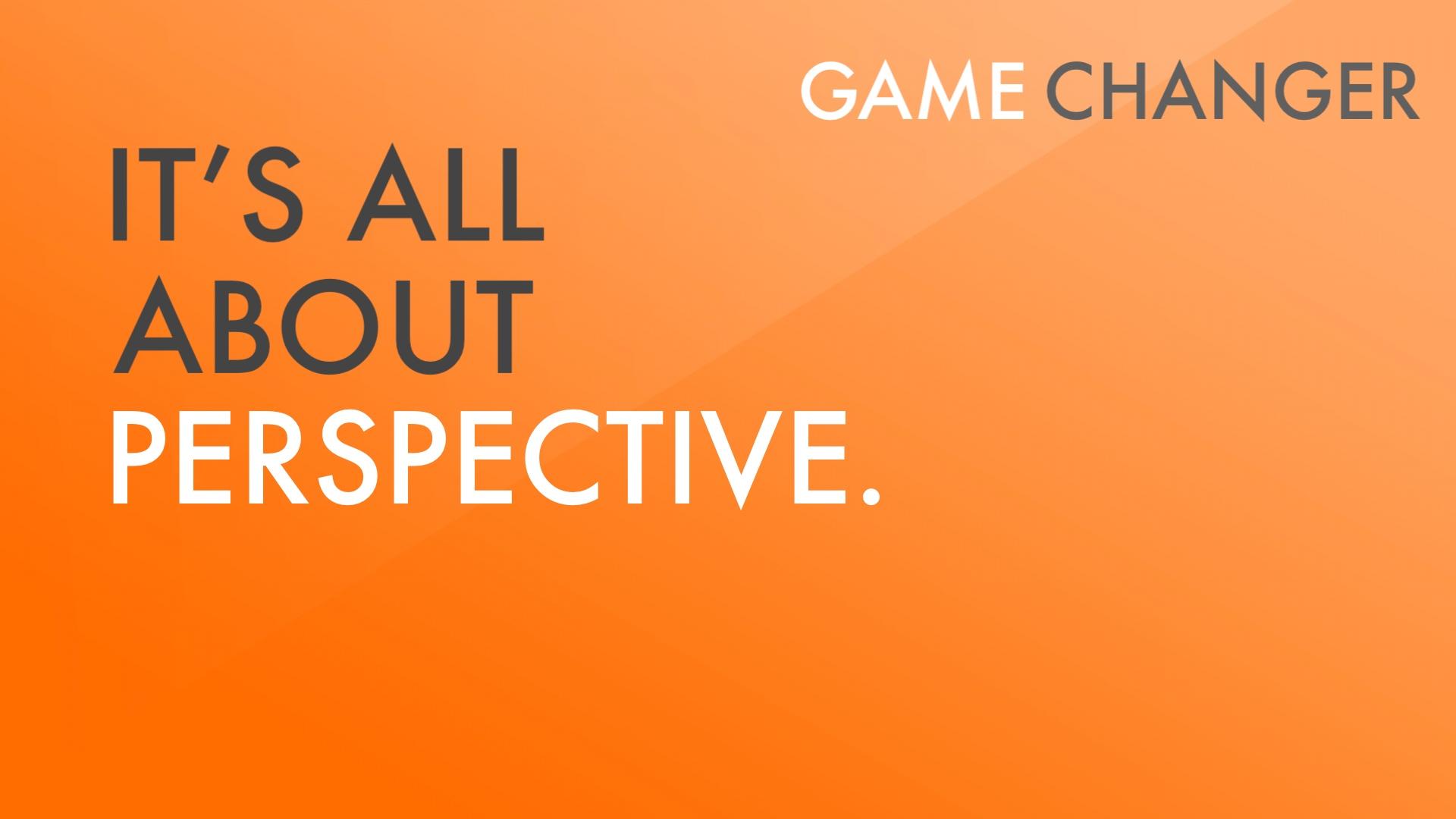 Game Changer Art.jpg