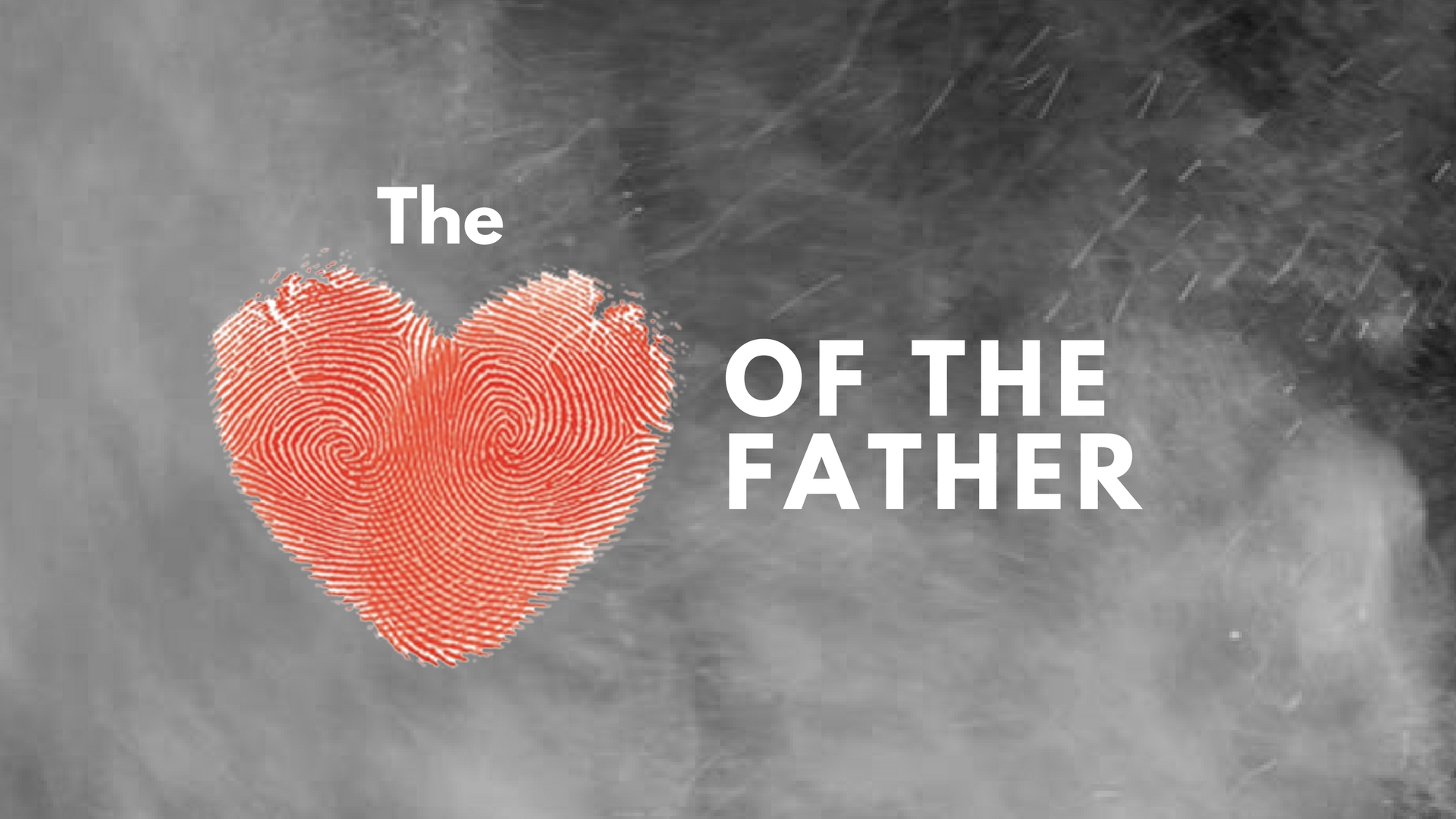 The-Heart-of-the-Father.jpg