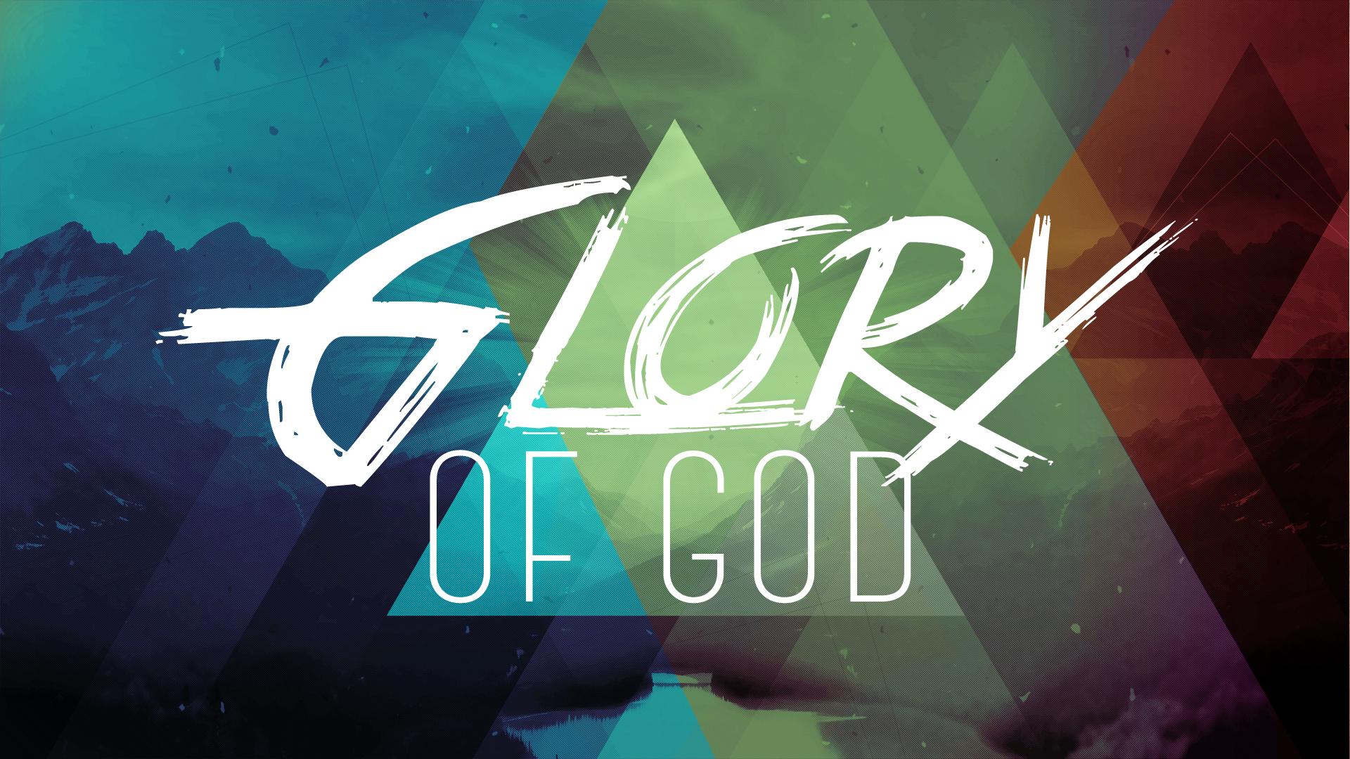Glory of God Art.jpg