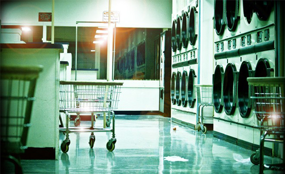 laundromat outreach new.jpg