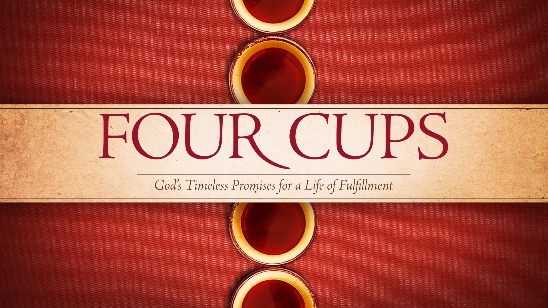 four cups 10.jpg