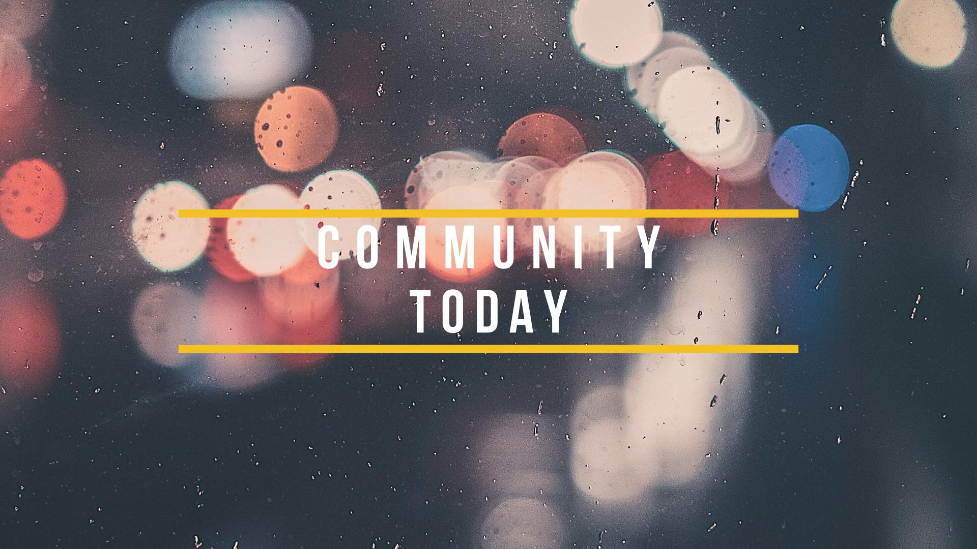 Community_Today.jpg