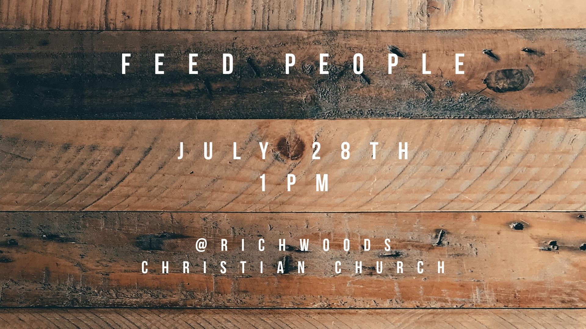 Feed_People.jpg