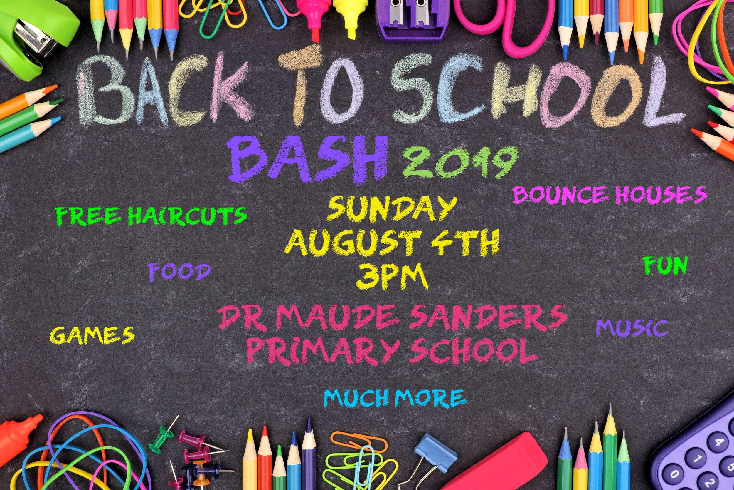 Back to School 2019.jpeg