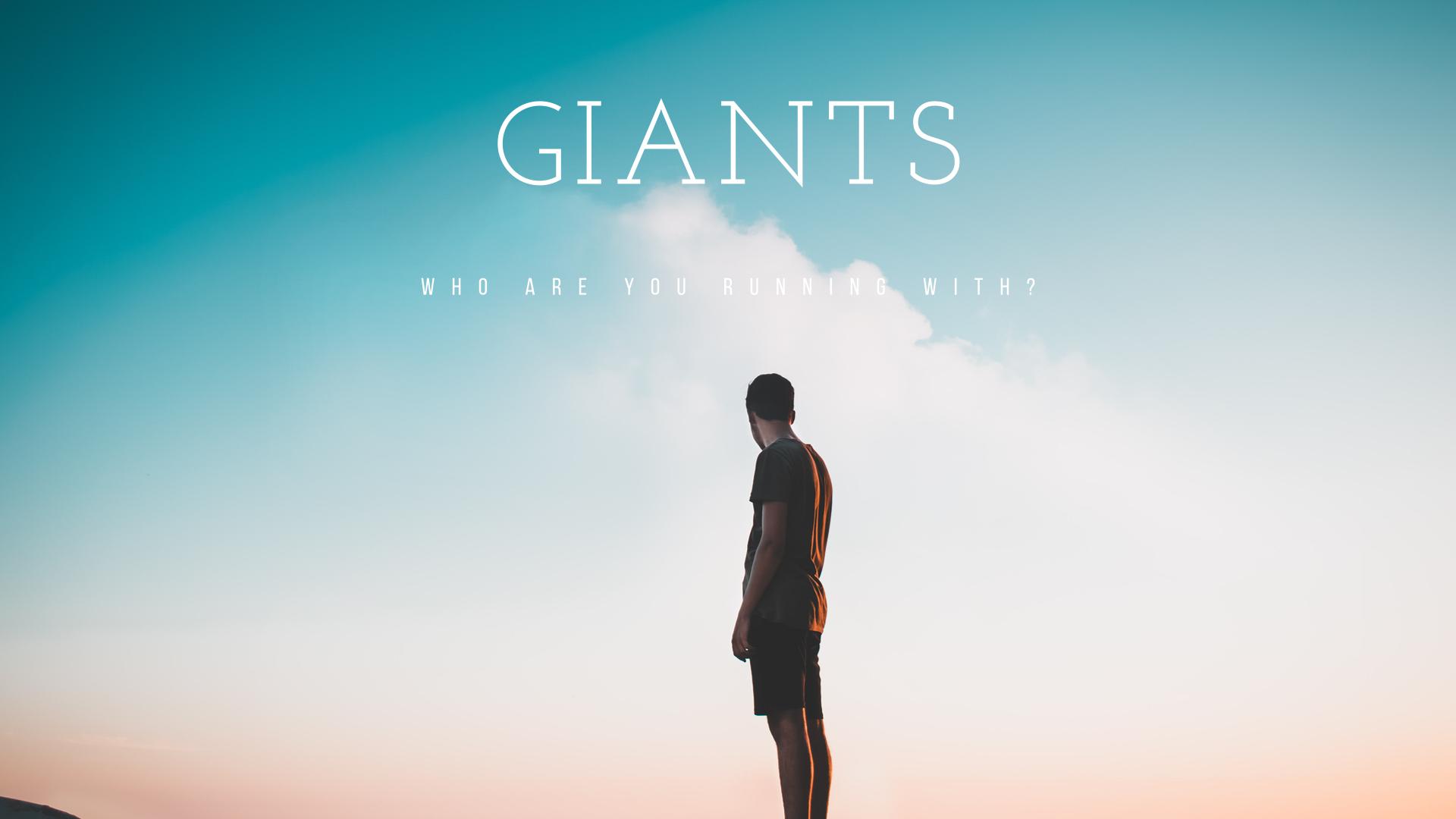 Giants_Sermon_Slide.png