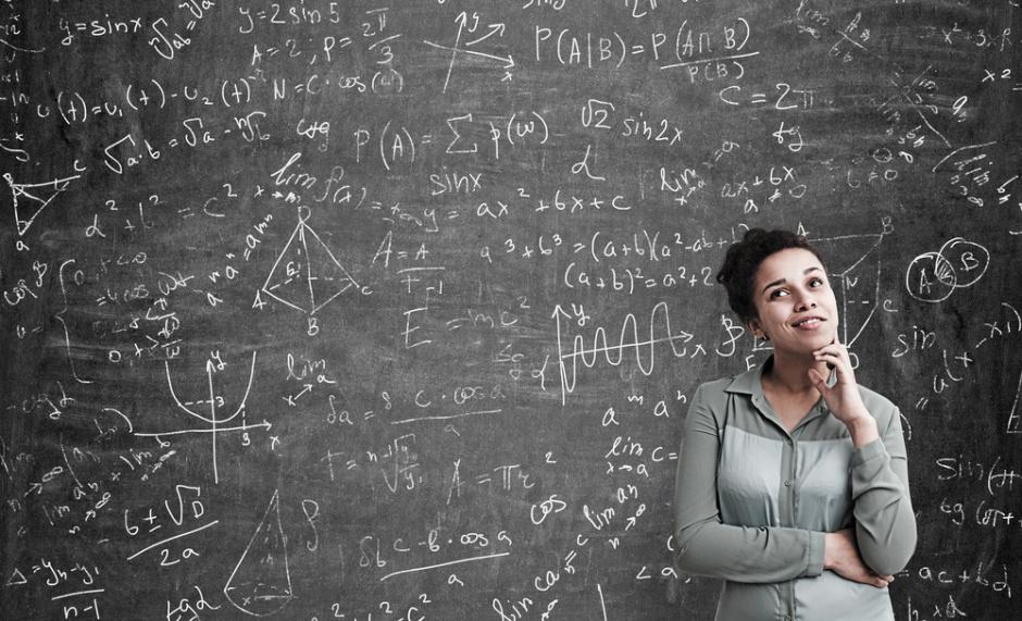 Chalkboard Question 2.jpg