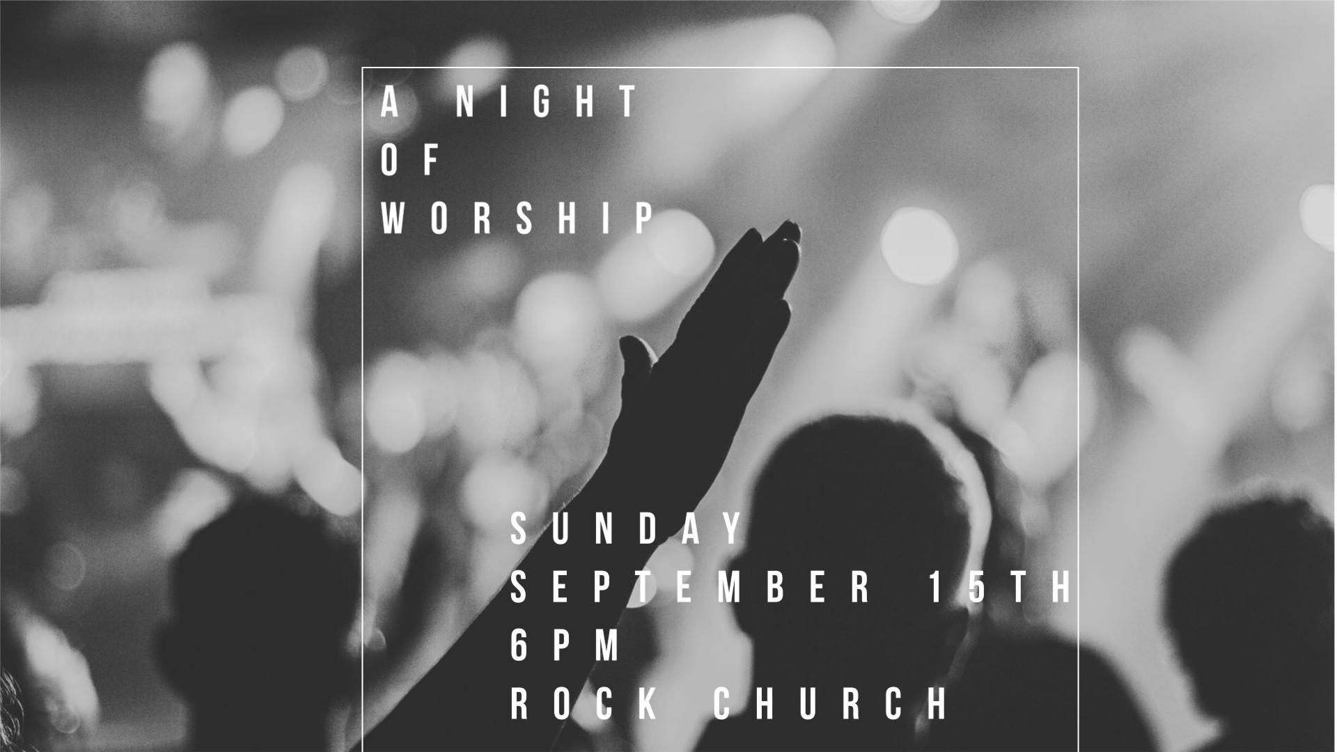 Night_of_Worship.jpg