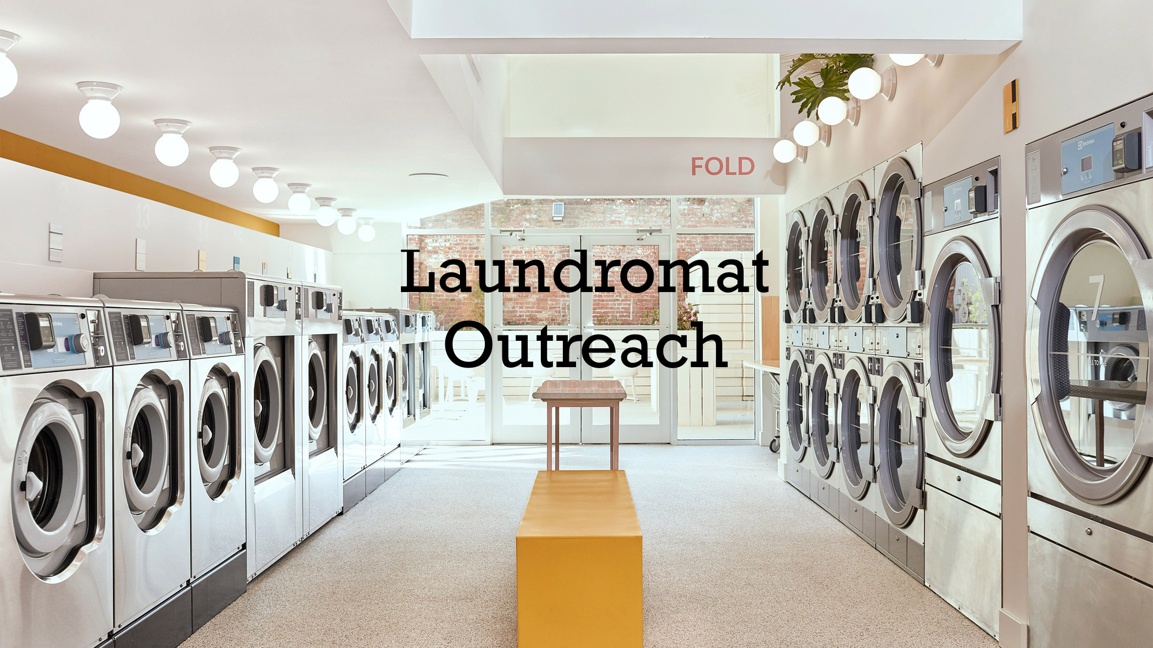 laundromat Outreach Website.jpg