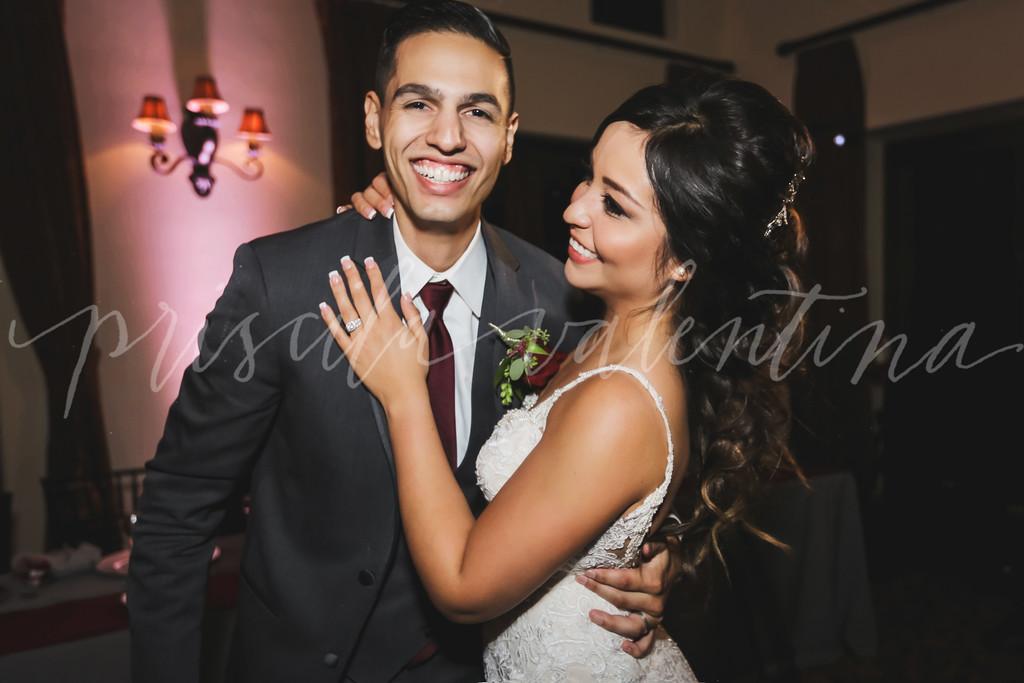 Cardenas Wedding Photos (Large) (857 of 859)-XL.jpg