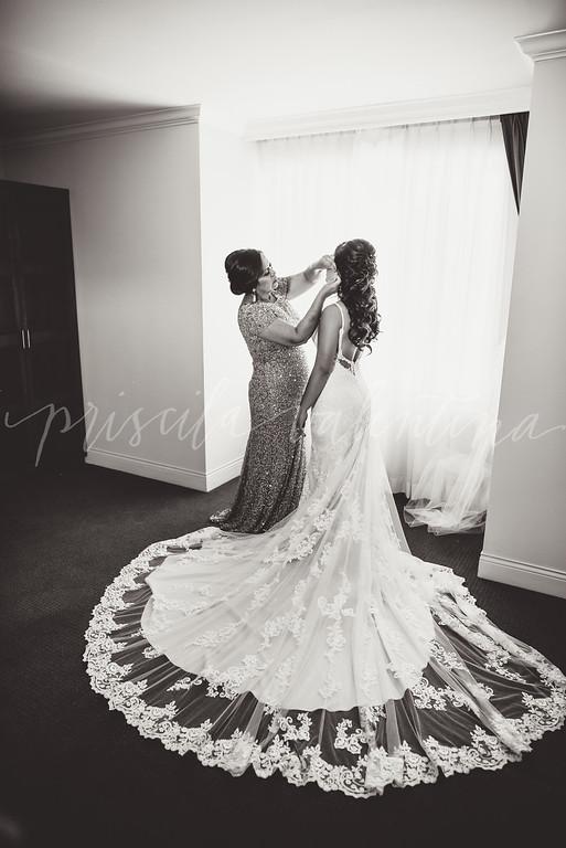 Cardenas Wedding Photos (Large) (66 of 859)-XL.jpg