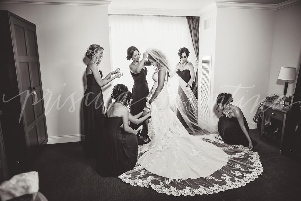 Cardenas Wedding Photos (Large) (94 of 859)-XL.jpg
