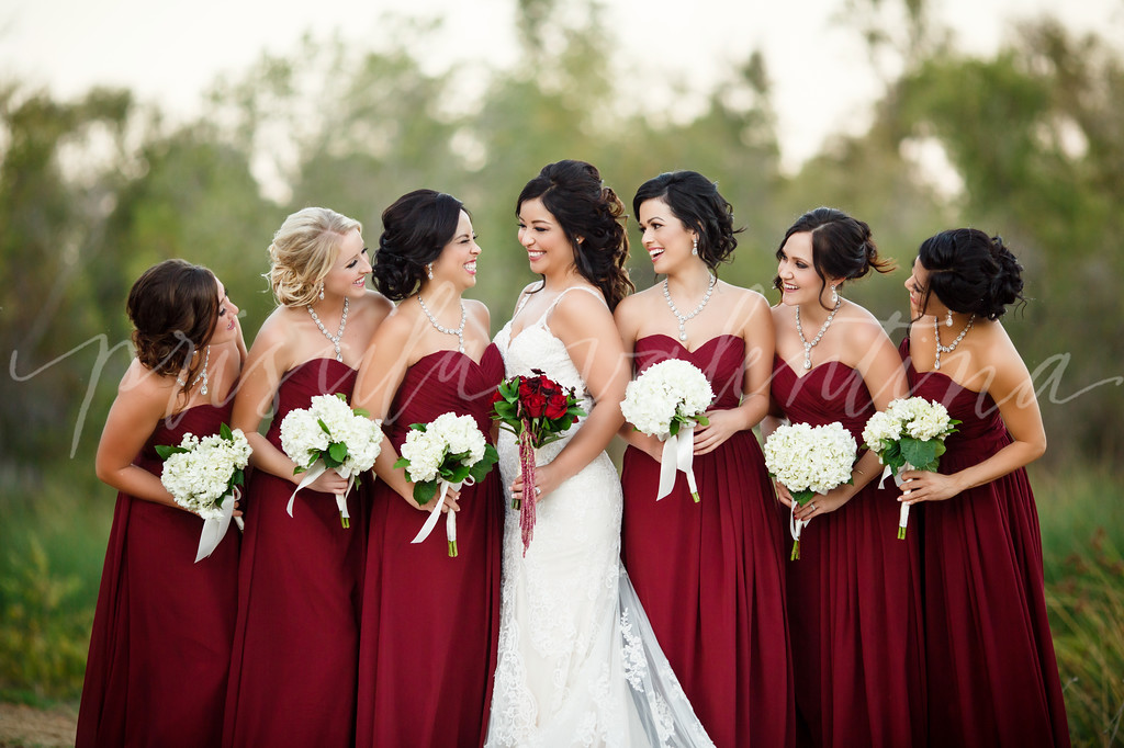 Cardenas Wedding Photos (Large) (141 of 859)-XL.jpg