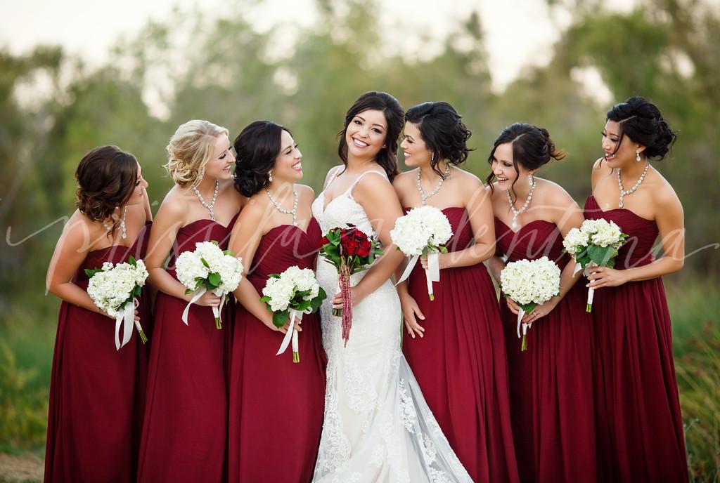 Cardenas Wedding Photos (Large) (143 of 859)-XL.jpg