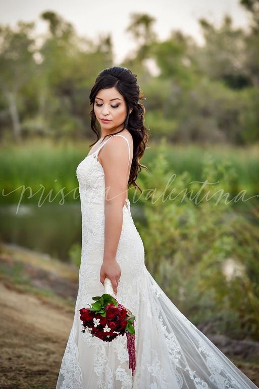 Cardenas Wedding Photos (Large) (182 of 859)-XL.jpg