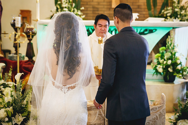 Cardenas Wedding Photos (Large) (426 of 859)-M.jpg