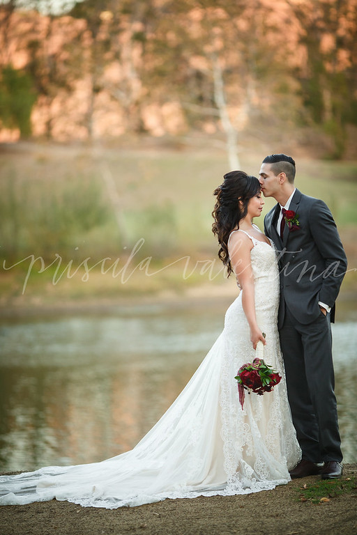 Cardenas Wedding Photos (Large) (515 of 859)-XL.jpg
