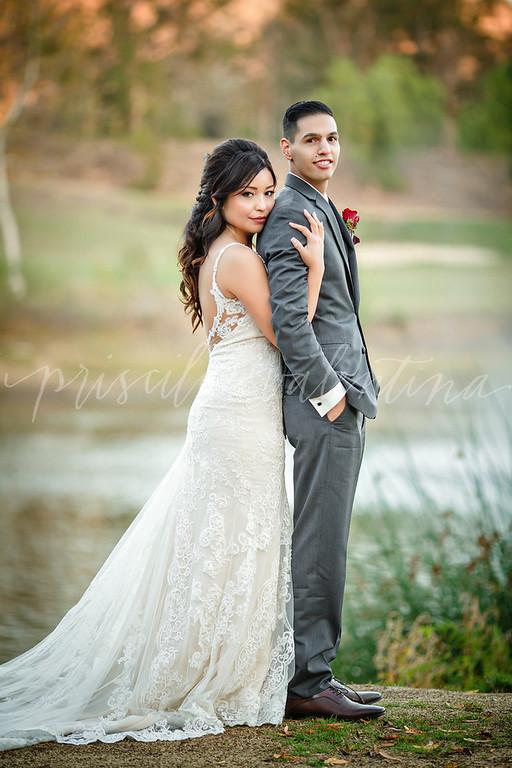 Cardenas Wedding Photos (Large) (542 of 859)-XL.jpg