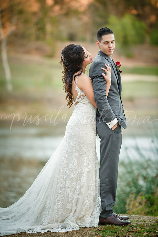 Cardenas Wedding Photos (Large) (543 of 859)-XL.jpg