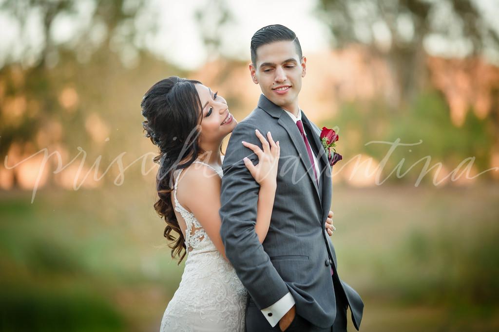 Cardenas Wedding Photos (Large) (544 of 859)-XL.jpg