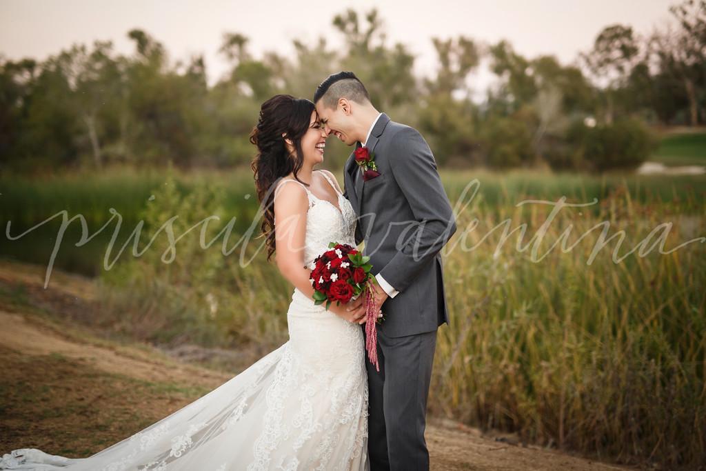 Cardenas Wedding Photos (Large) (559 of 859)-XL.jpg