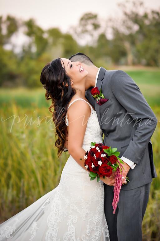 Cardenas Wedding Photos (Large) (568 of 859)-XL.jpg