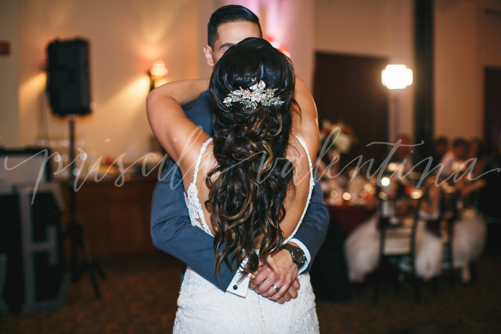 Cardenas Wedding Photos (Large) (749 of 859)-XL.jpg