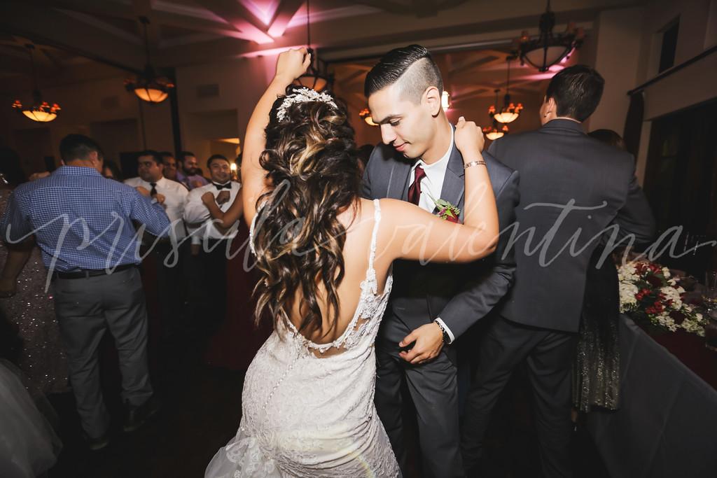 Cardenas Wedding Photos (Large) (793 of 859)-XL.jpg