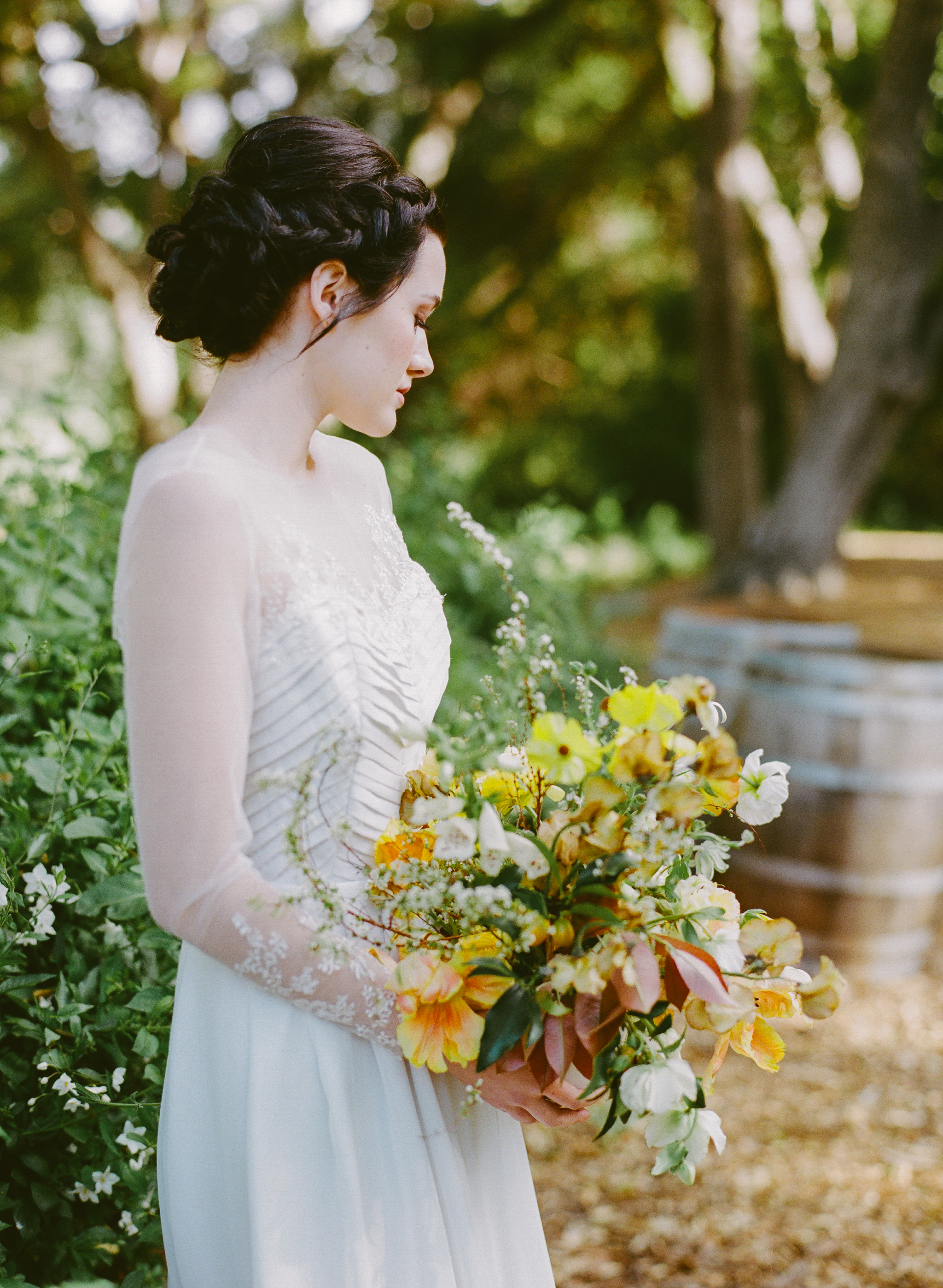 Best on location wedding Hairstylist. Bridal Hair in San Diego, Temecula, Fallbrook, Carlsbad and Orange County. Wedding Hairstyle and bridal hairstyles. The Posh Parlour is a full-service hair salon offering on location bridal hair styling and hair extensions. Stephanie is a top wedding hairstylist southern California. Wedding hair photos. Pictures of perfect bridal hairstyles. Couture bridal hair. Bridal updos and curled wedding hair. Bridesmaids Hairstyles. Traveling and destination wedding hairstylist in North County San Diego, Oceanside, Carlsbad, Encinitas , Vista, Escondito, Del Mar, La Jolla, Laguna Beach and San Clemente. specializing in Boho, Glamorous, tousled, soft curls, updos, braided, hair extensions, beach waves, sexy, classic, messy, voluminous, beautiful, stunning, pretty, long hair, braids, gorgeous hairstyles for brides and bridal party. Styling for rustic, glam, luxe, modern, shabby chic, vintage, and bohemian events.