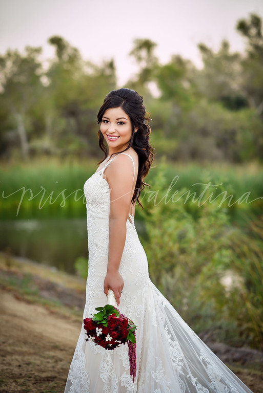 Cardenas Wedding Photos (Large) (184 of 859)-XL.jpg