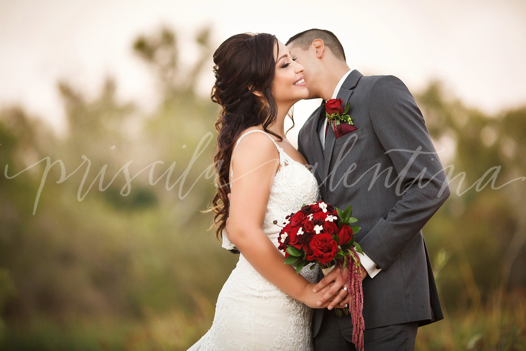 Cardenas Wedding Photos (Large) (539 of 859)-XL.jpg