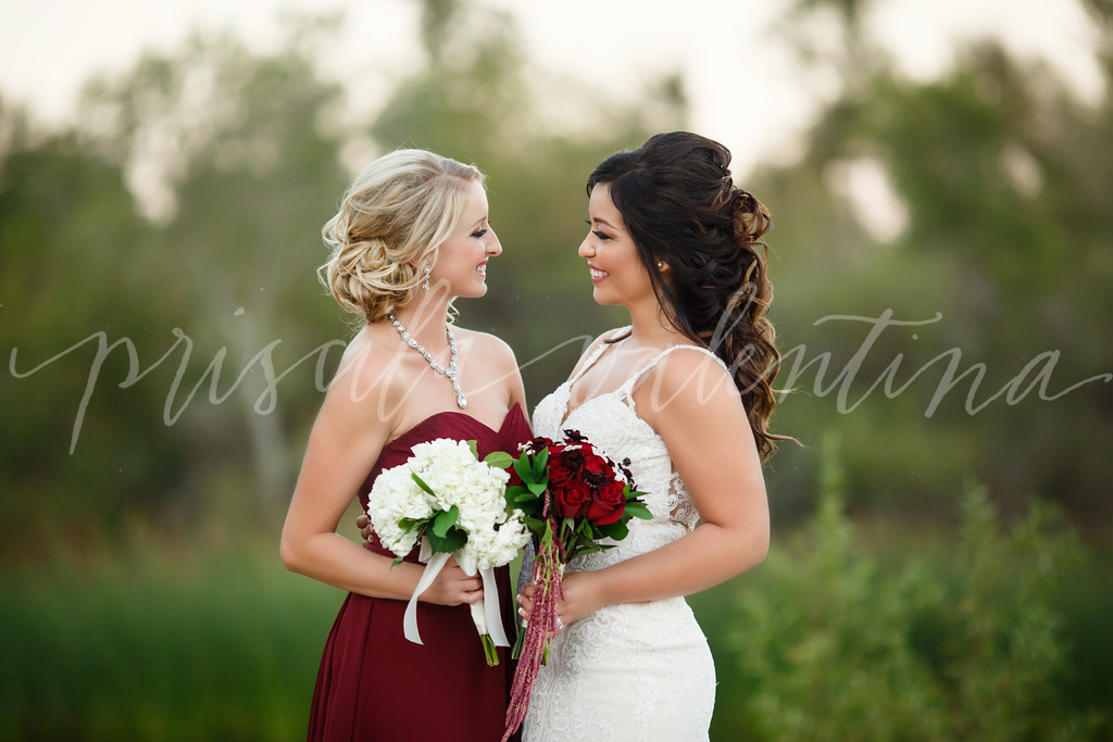 Cardenas Wedding Photos (Large) (157 of 859)-XL.jpg