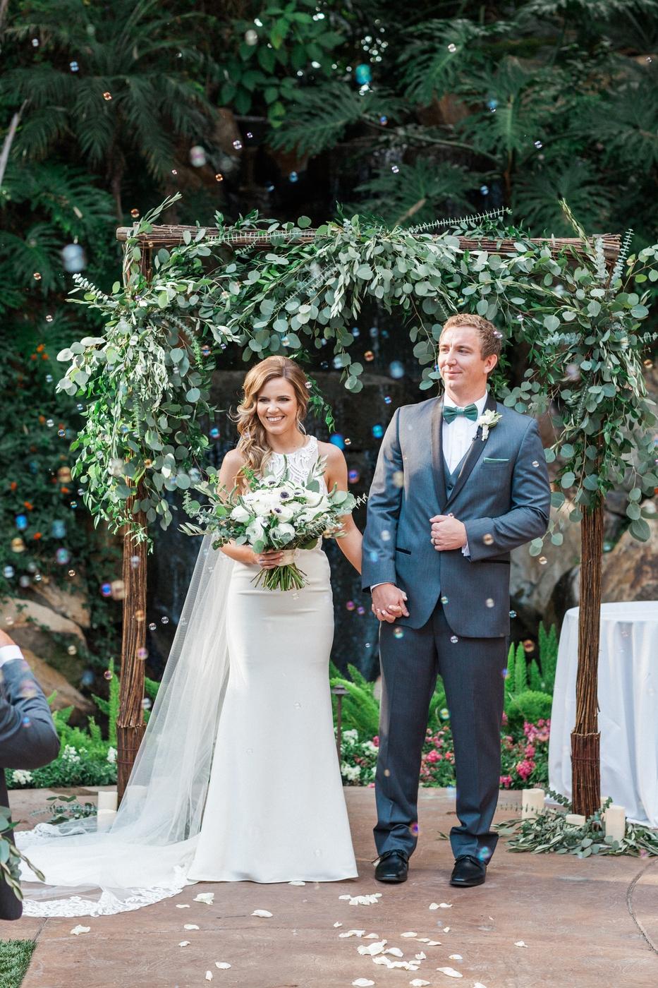 Kelsey&Trevor-wedding-259.jpg
