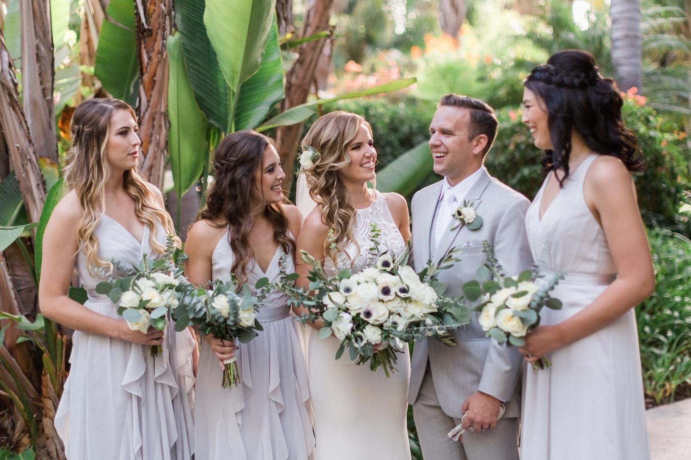 Kelsey&Trevor-wedding-337.jpg