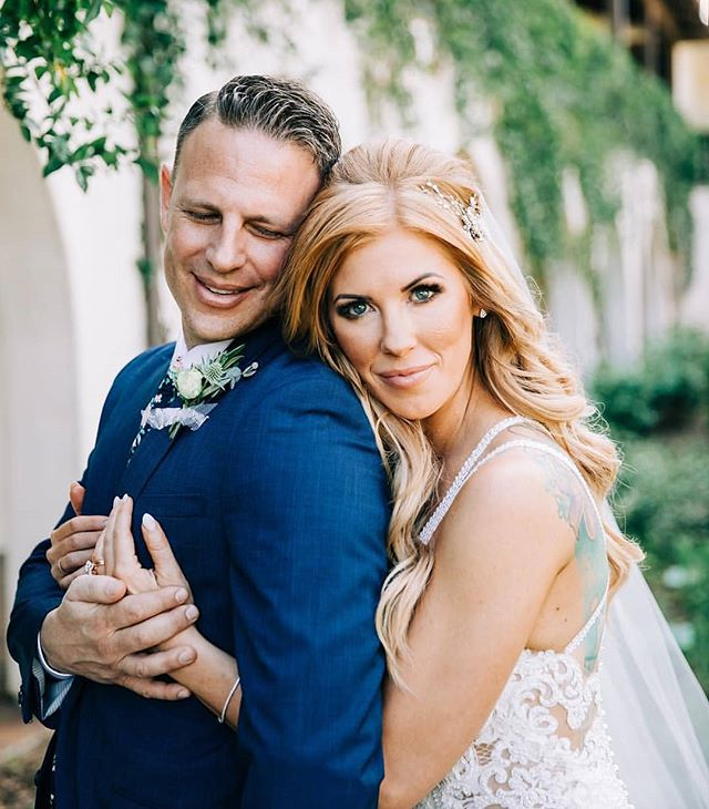 I think these two make a pretty perfect couple!! 💙💙💙💙💙💙💙 Congratulations Julia and Scott . . . . . . #weddinghairstylist #weddingday #engaged #instagood #thatsdarling #weddings #realwedding #sandiegobride #sandiegowedding #temeculawedding #thedailywedding #engagement #weddingstyle #events #weddingblog #weddinghair #wedding #weddinginspiration #bridal #brideandgroom #love #sandiego #carlsbadwedding #soloverly #ohwowyes #msweddings #theknot #winerywedding #californiawedding #pursuepretty