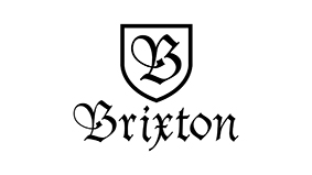 brixton-desktop-wallpaper2.jpeg