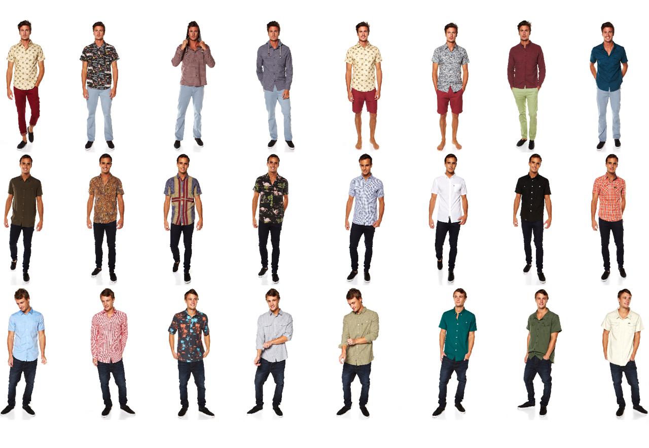Mens Shirts.jpg