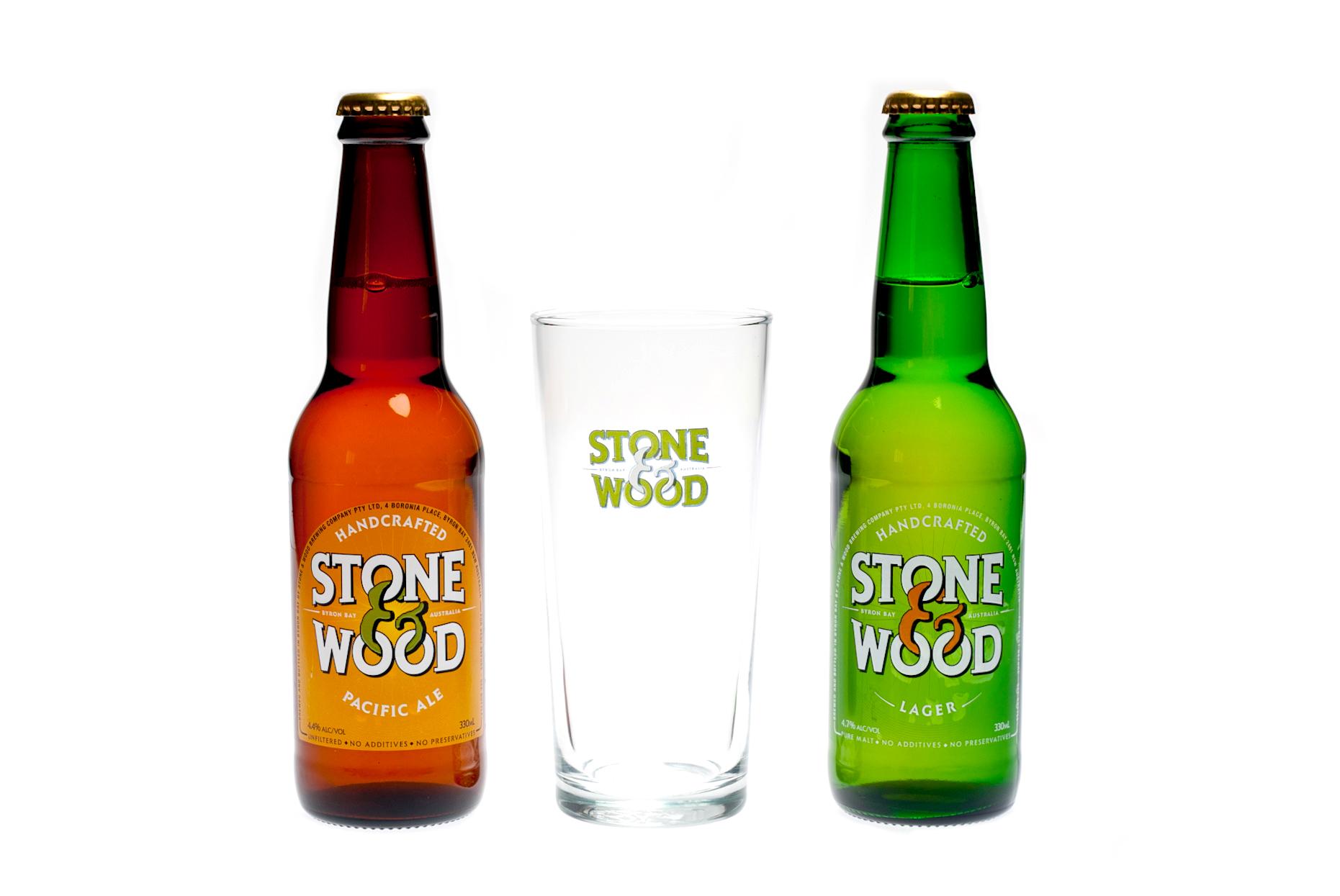 Stone and Wood please.jpg