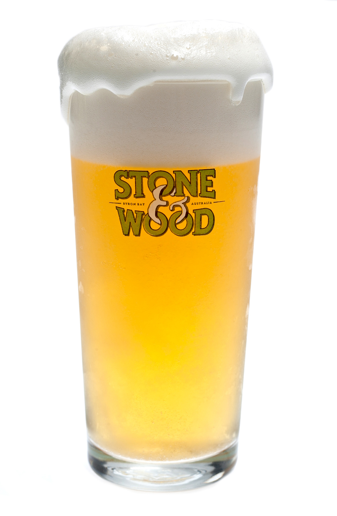 Stone froth.jpg