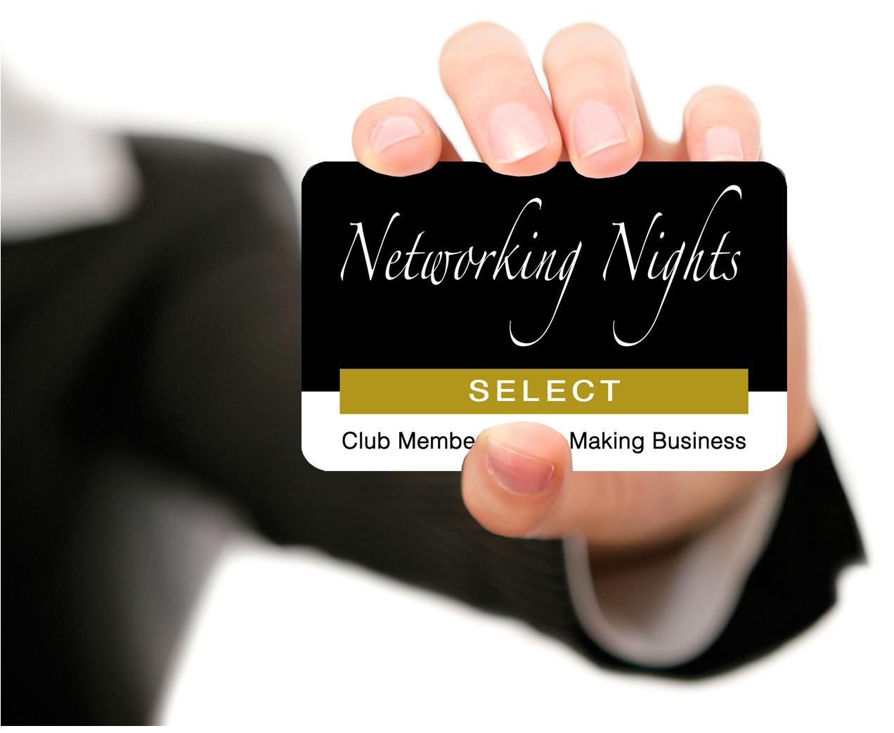 Membresía Anual Individual